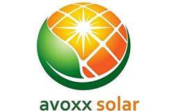 avoxx solar