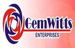 gemwitts enterprises