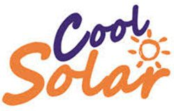 cool solar africa
