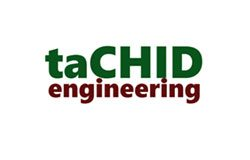 tachid engineering