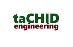 tachid engineering