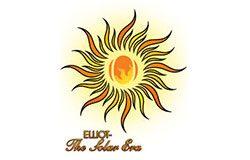 elliot- the solar era