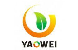 yao wei