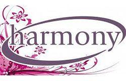 harmony beauty clinic