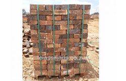 sunset bricks and quarry