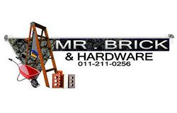 mr bricks and hardware