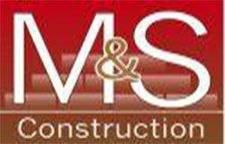 ms construction