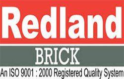 redland bricks