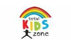 total kids zone