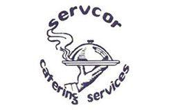 servcor private limited