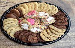 cookies catering