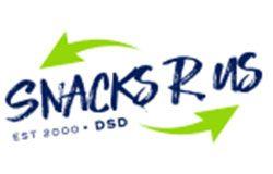 snacks-r-ss