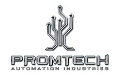 promtech productions
