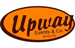 upway events co