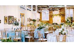 wedding and events emporium