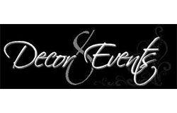 decor8 events