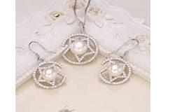 silverstar bridal
