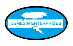 jemesin enterprises