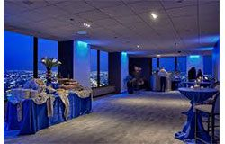 the skydeck venue