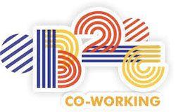 b2c-coworking