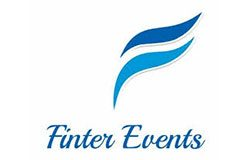 finter events manager