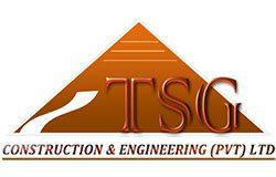 tsg construction