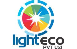 light eco