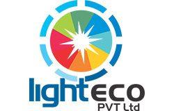light eco