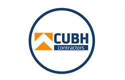 cubh contractors