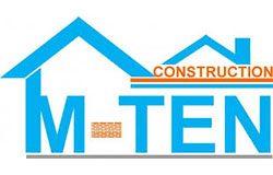 mten construction