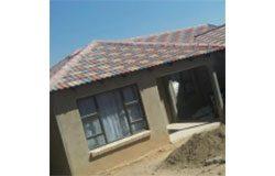 takpah construction