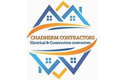 chadherm-contractors