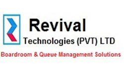 revival technologies