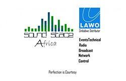 soundstage africa