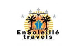 ensoleille-travels
