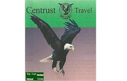 centrust travel