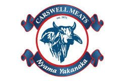 carswell meats