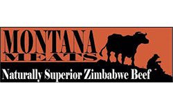 montana meats