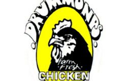 drummond chickens