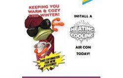 frelo-refrigeration-air-conditioning