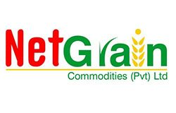 netgrain-commodities-pvt-ltd