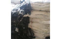 industrial-bags-pvt-ltd
