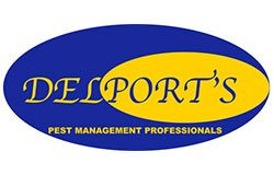 delport-s-pest-management-professionals