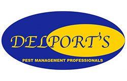 delport-s-pest-management-professionals