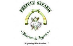 phezulu-safaris