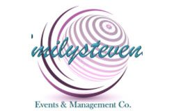 emilystevens-events-and-management
