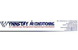 ocavo-air-conditioning