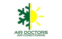 air-doctors-pvt-ltd-0773279417