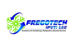 fregotech-pvt-ltd