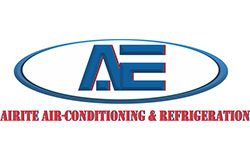 airite-air-conditioning-and-refrigeration